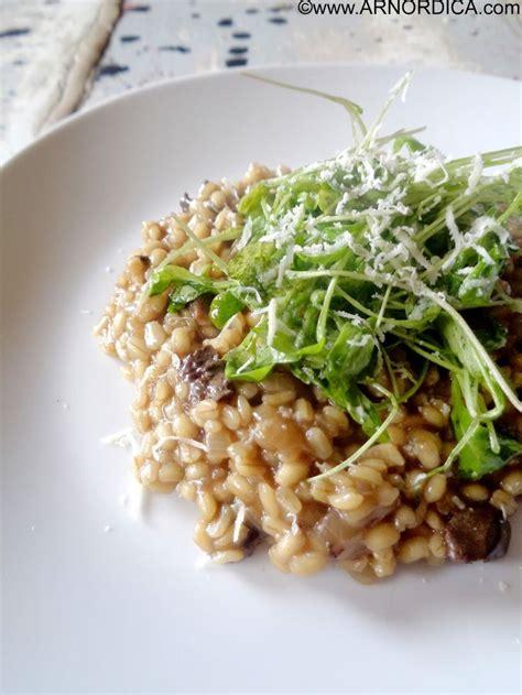 Pearl Quinoa 250 Gr m 225 s de 25 ideas incre 237 bles sobre recetas de cebada en