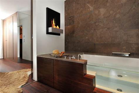 beautiful bathtubs beautiful bathtubs photos sri lanka home decor