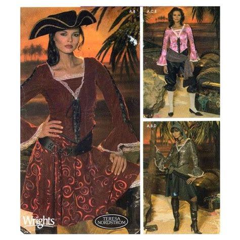 pirate costume patterns on pinterest 1000 ideas about women s pirate costumes on pinterest