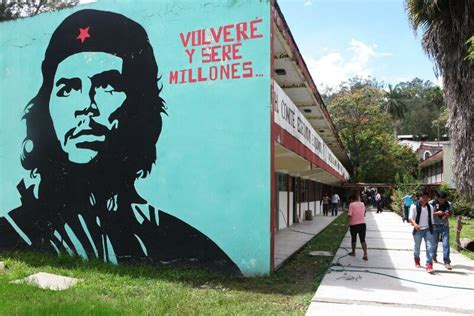 escuela normal rural de ayotzinapa wikipedia la 91 a 241 os de la escuela normal rural ra 250 l isidro burgos de