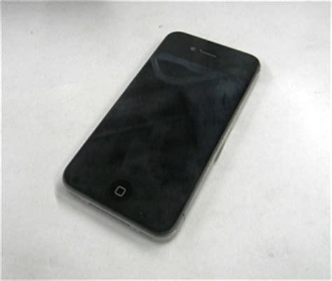 Hp Iphone Model A1387 Emc 2430 iphone 4s black apple model a1387 emc2430 fcc id bcg