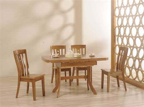 What Is Rubberwood Furniture Miscellaneous What Is Rubberwood With Common Design What