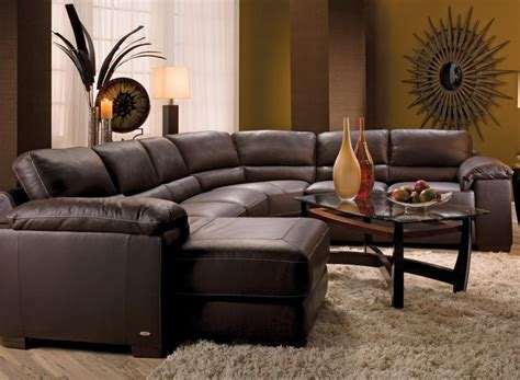 cindy crawford leather sofa sectional sofa design wonderful cindy crawford sectional