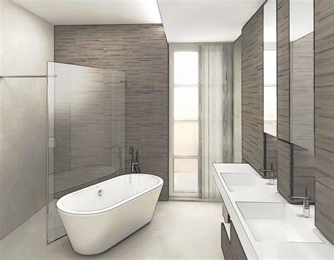progettare arredamento casa progettare arredamento casa tutto su ispirazione design casa