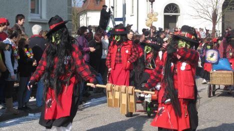 wann beginnt karneval fasching karteikarten lernen cobocards