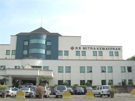 Biaya Aborsi Di Rumah Sakit Jakarta Rs Jakarta Page 5 Pusat Pengobatan
