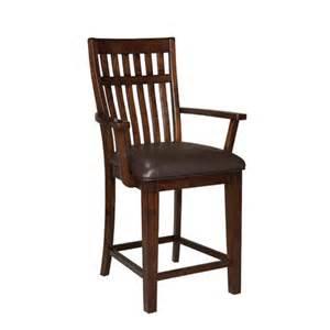 bar stools joss and