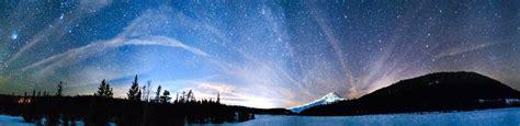 imagenes increibles del cielo 8 im 225 genes hermosas fotos panor 225 micas del cielo y las