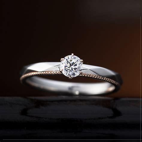 cher engagement ring venus tears singapore