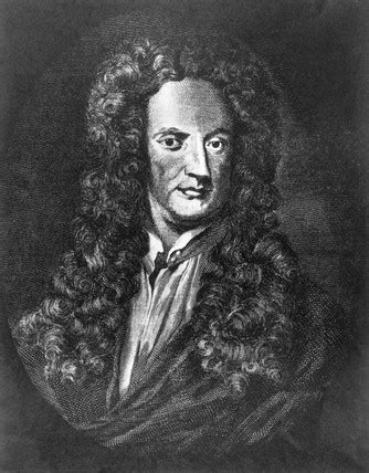 sir isaac newton biography mathematician sir isaac newton english mathematician and physicist c