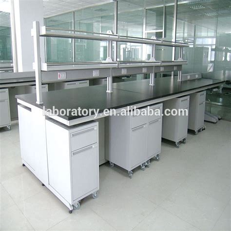 lab benches for sale used lab benches for sale 28 images used laboratory