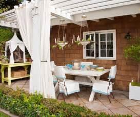 Backyard Ideas Cheap Budget Cheap Backyard Ideas Decorate Your Garden In Budget 5