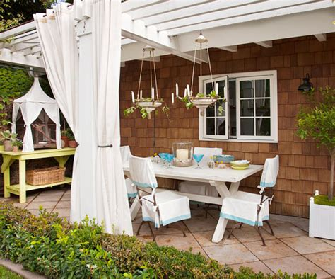 cheap backyard ideas decorate your garden in budget 5