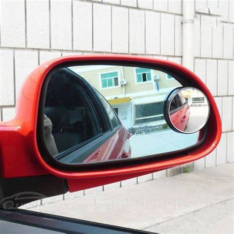 Car Types Of Mirrors by What Type Of Mirrors Are Used In Cars Mirror Design Ideas