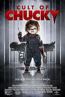 film chucky wikipedia indonesia cult of chucky wikipedia
