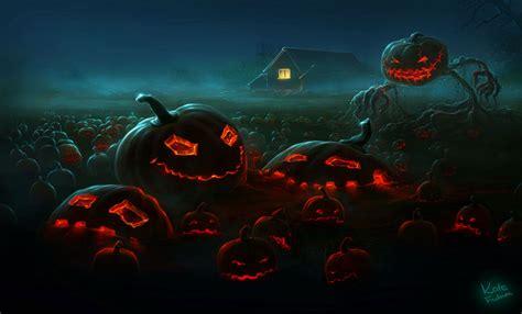 halloween explore halloween on deviantart halloween by ekaterina frolova on deviantart