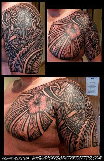 best tattoo artist in hawaii 17 best images about tattoos that i on