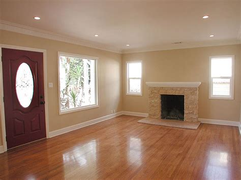 My Living Room Looks Empty My Dining Room Looks Empty 28 Images York Mansion
