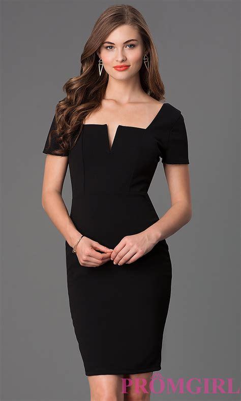 Black Dress by Prom Dresses Dresses Evening Gowns