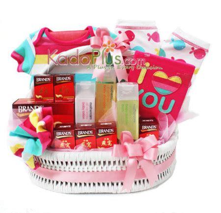 New X Gift Hadiah Natal Anak Anak Hadiah Ulang Tahun Lucu parcel bayi birdnest mothercare hadiah kelahiran