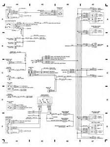 nissan sentra 1996 radio wiring diagram get free image about wiring diagram