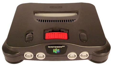 Memory Nds The N64 Is Nintendo S 3rd Console And The Last To Use Rom Cartridges Images