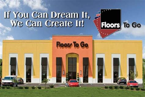 floors to go in indianapolis in 46227 citysearch