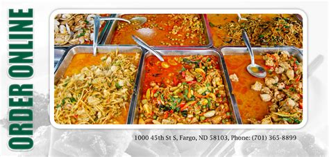 fargo nd chinese food delivery foodfash co