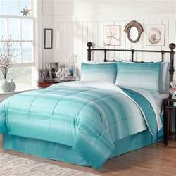 King Bedroom Sets Cheap best 25 ocean bedroom themes ideas on pinterest ocean