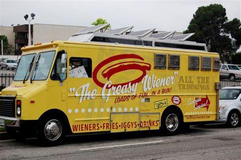 vans design names 40 food truck name ideas toughnickel