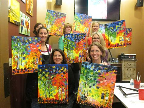 paint with a twist hudson cheers pablo location hudson