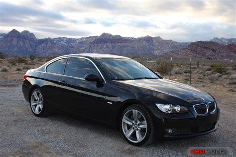 2008 bmw 335xi coupe specs 2008 bmw 335xi coupe