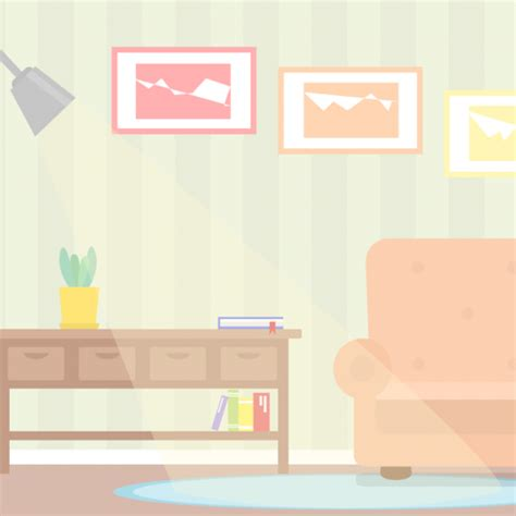 online drawing room free vector free living room vector 15604 my graphic hunt