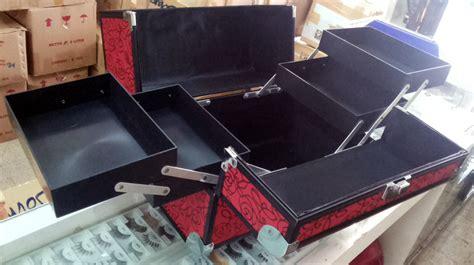 Harga Alat Make Up Merk Viva make up equipments toko grosir distribusi perlengkapan