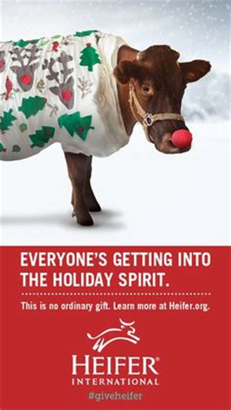 1000 images about heifer gift catalog on pinterest gift