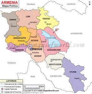 Armenia Map World by Armenia Map 2013 Related Keywords Amp Suggestions Armenia