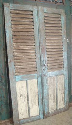 oouvre doors  french shabby google search