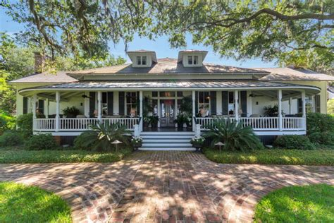 fairhope al real estate brothers inc