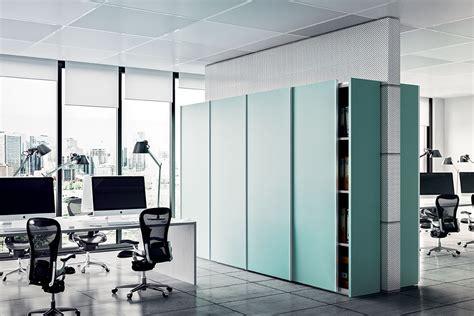 armadi soggiorno armadio guardaroba per soggiorno ispirazione design casa