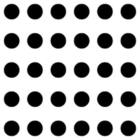 dot template polka dot overlay 50 free digital scrapbooking
