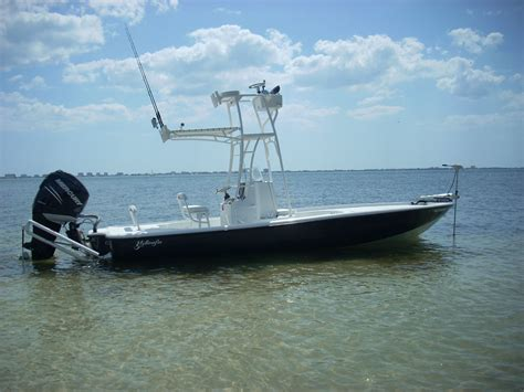 skeeter boat center staff 2008 yellowfin 24 bay the hull truth boating and