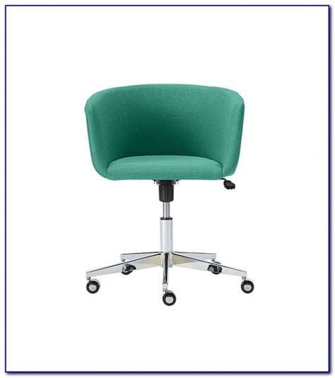 Best Desk Chair For Bad Posture Desk Home Design Ideas
