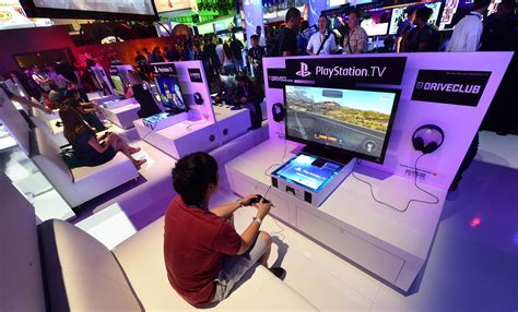 Ps3 Tester by Playstation Network Back After Hack The Japan Times