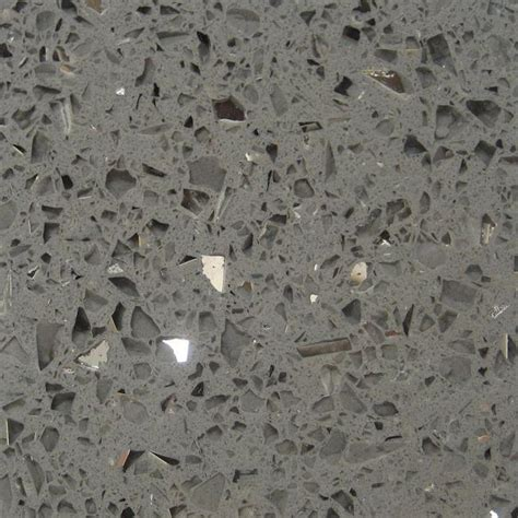 Granite Quartz China Quartz 8616 China Quartz Quartz Surface
