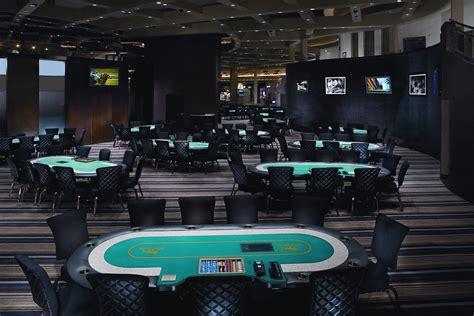 casinos open  poker rooms remain closed  atlantic city nj pokerfuse