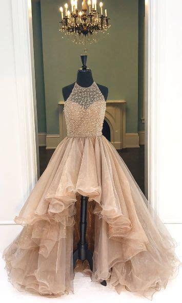flower design school usa 15 anos 10 modelos lindos de vestidos para recep 231 227 o