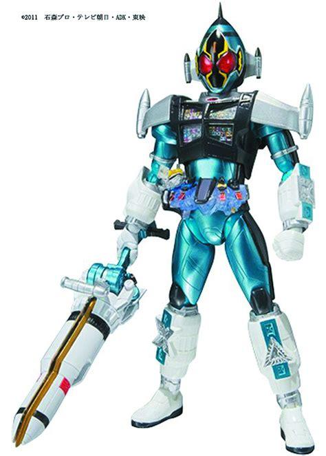 Rhs Kamen Rider Fourze Cosmic aug121976 kamen rider fourze cosmic states s h figuarts previews world