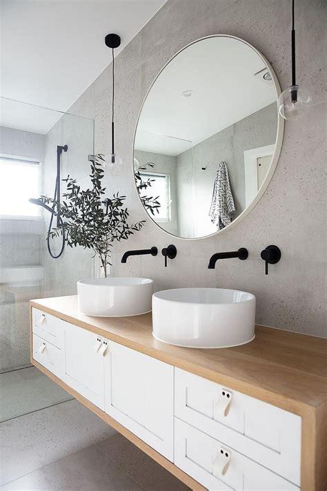 willow bathroom vanity timber bathroom vanities