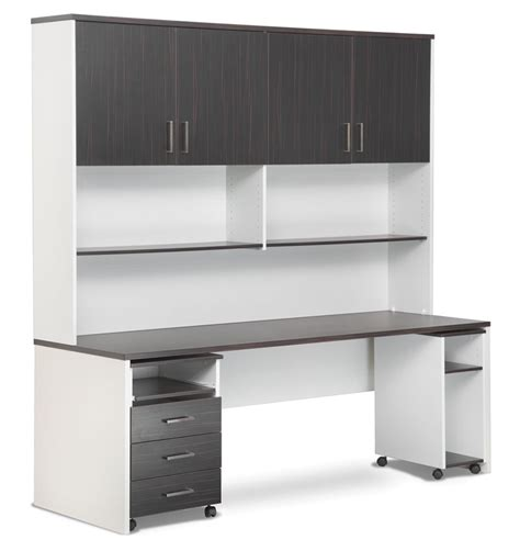 Cheap Office Desks Melbourne 100 Cheap Office Tables Melbourne Bedroom Ravishing Leather Office Chair Care And