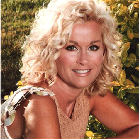lil mosey calgary lorrie morgan calgary tickets grey eagle event centre 09